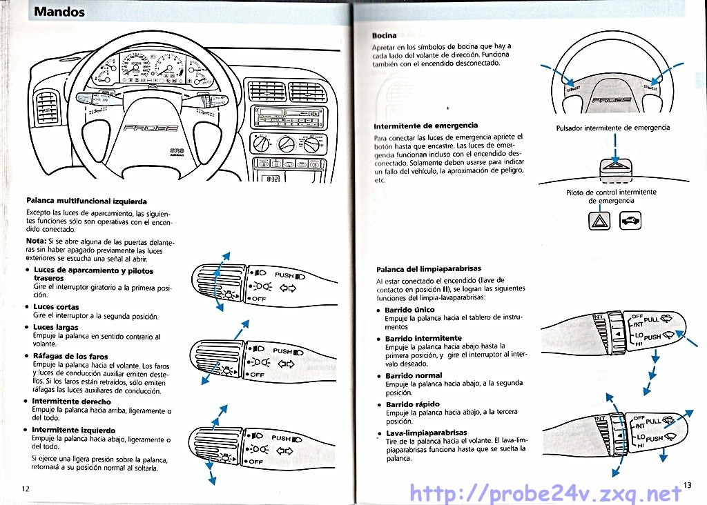 1993 mazda mx3 engine diagram html