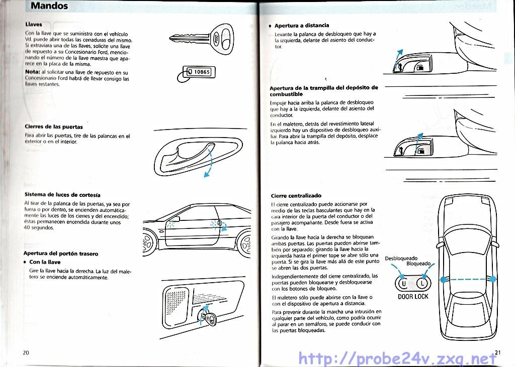 1995 Mazda Mx6 Vacuum Diagram Mazda Auto Wiring Diagram