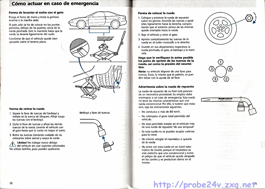 1995 mazda mx6 vacuum diagram  mazda  auto wiring diagram