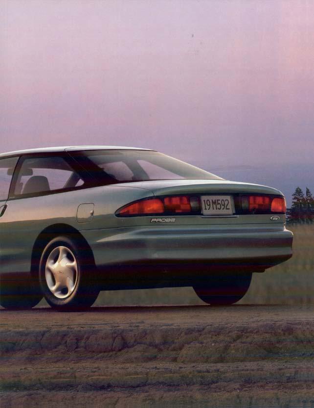 1995 mazda mx6 vacuum diagram 1993 mazda mx6 vacuum